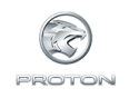 proton car battery delivery