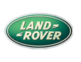 land-rover car battery delivery