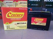 Car Battery Delivery KL PJ Selangor