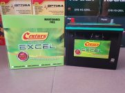 Car Battery Delivery Selangor