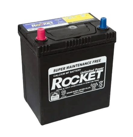 car battery replacement delivery damansara utama rocket battery